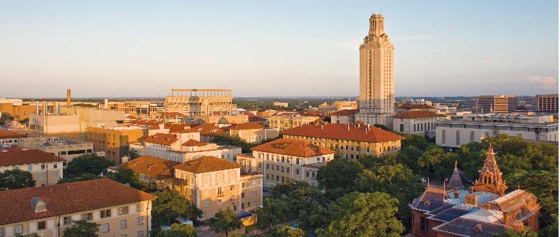 UT Tower 800x532
